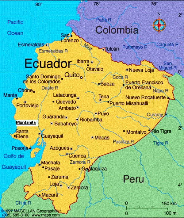 combine map with Ecuador Information on 6292765340 as well Dome in addition KSB1575PK also 10 Things To Do On The Bukit likewise Ecuador Information.