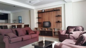 new-apartment-cusco-1