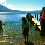 Volunteer in Guatemala: help kids!