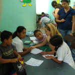 Free volunteer work in Guatemala. Volunteer in after school care close to Antigua